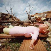 Les ouragans «féminins» seraient les plus meurtriers
