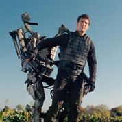 Edge of Tomorrow ,Loopers ... : Top 10 des voyages temporels