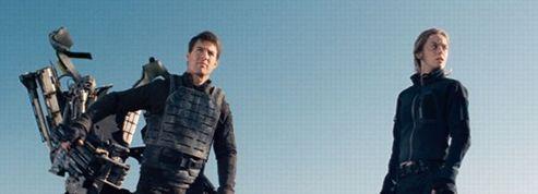 Edge of Tomorrow ,Loopers ... : Top 10 des voyages temporels au cinéma