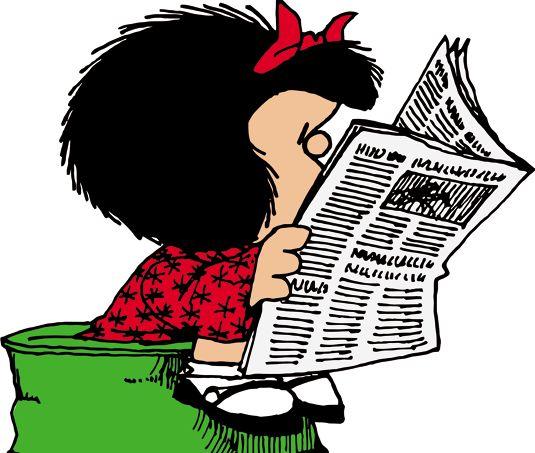 Mafalda hace 50 años PHO195df398-ed93-11e3-8086-7c7d593c4ebe-535x453