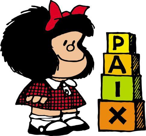Mafalda hace 50 años PHO1b5271e2-ed93-11e3-8086-7c7d593c4ebe-485x453