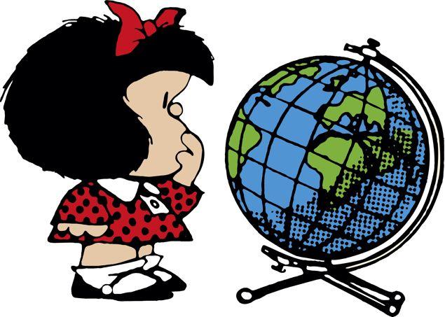 Mafalda hace 50 años PHO1e9766dc-ed93-11e3-8086-7c7d593c4ebe-635x453