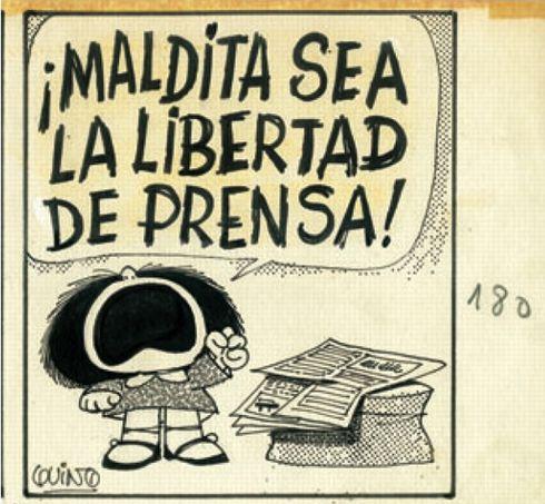Mafalda hace 50 años PHO42712c30-ed95-11e3-8086-7c7d593c4ebe-490x453