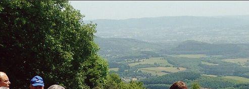 Montebourg veut la construction d'«alternatives» économiques