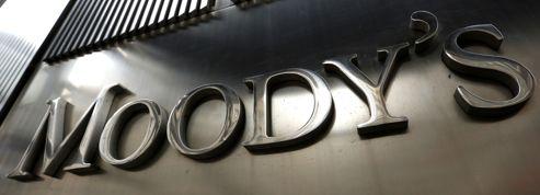 Réforme territoriale : Moody's adresse un carton jaune à la France