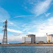 Le financement du nucléaire reste dans le flou