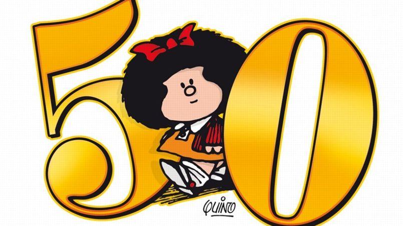 Mafalda hace 50 años PHO9bb9cde0-ed97-11e3-8086-7c7d593c4ebe-805x453