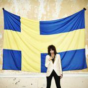 Chrissie Hynde, rockeuse pure et dure