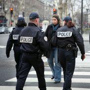Saint-Étienne :des PV pour les piétons en dehors des clous