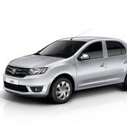 En dix ans, le succès de la Logan a changé Renault