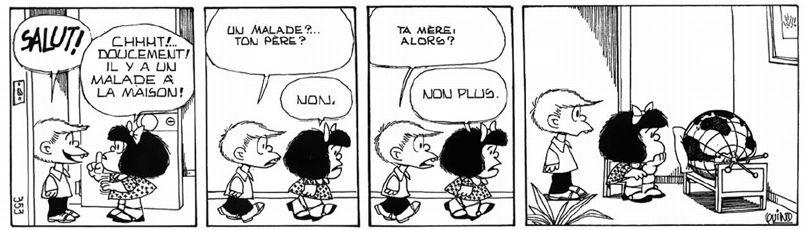 Mafalda hace 50 años PHOf67add62-ed99-11e3-8086-7c7d593c4ebe-805x230