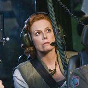Sigourney Weaver change de rôle pour Avatar 2 ,3 et 4