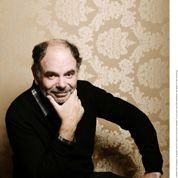 Jean-Pierre Darroussin, perfectible heureux