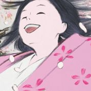 Le festival d'Annecy rend hommage à Isao Takahata