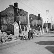 Oradour-sur-Glane : retour sur le massacre