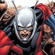 Ant-Man a enfin trouvé son réalisateur