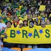 Six conseils incontournables pour se mettre en mode Brésil