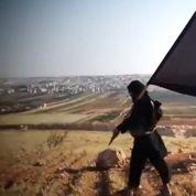 Irak: les djihadistes s'emparent de Mossoul et de sa province