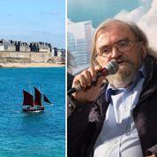 Étonnants Voyageurs à Saint-Malo: un bilan «assez exaltant»