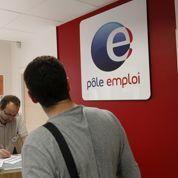 Emploi: les perspectives sont toujours moroses en France