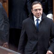 Un conseiller de Hollande soupçonné de fraude fiscale