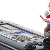 E3 : Nintendo se lance dans le business des figurines NFC