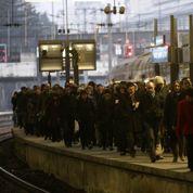 Grève : en cas de retard au travail, quels sont vos droits ?