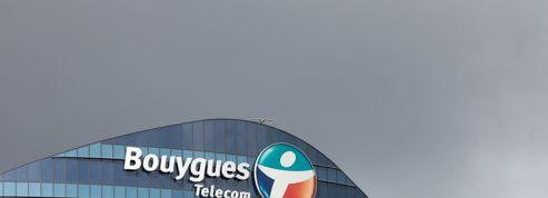 Bouygues Telecom: une stratégie gagnante à tous les coups