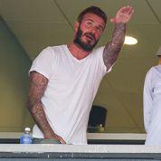 Miami ne veut toujours pas du projet de stade de Beckham