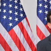 Victoire du Tea Party en Virginie, tremblement de terre sur la planète républicaine