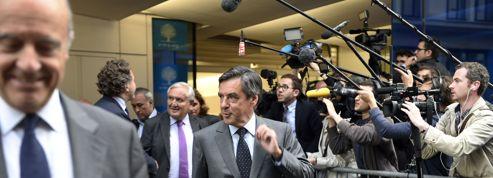 Crise à l'UMP : la droite française peut-elle encore gagner une élection présidentielle ?