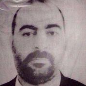 Irak: Al-Bagdadi, un émir djihadiste discret au pays de l'or noir