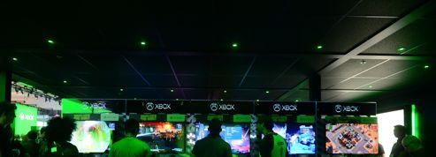 Microsoft : «Nous écoutons les souhaits des joueurs»