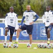 Combien gagnent les footballeurs français présents au Mondial