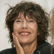 Intermittents : Jane Birkin annule son spectacle