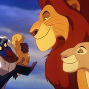 Disney va produire un nouveau film sur Le Roi Lion