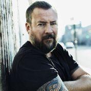 Le journalisme punk de Vice séduit Fox et Time Warner
