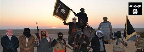 Irak : l'offensive djihadiste inquiète l'Occident