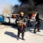 Menace djihadiste : l'Irak va-t-il imploser ?