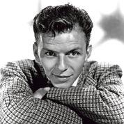 Les mille vies de Frank Sinatra
