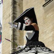 Avignon: la direction fera tout pour que le «off» ait lieu