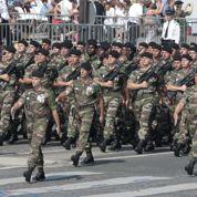 Ni grève, ni syndicats : pourquoi le malaise des armées est ignoré