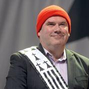 «Bonnets rouges»: un vote «spectaculaire»