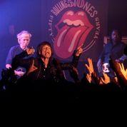 Les Rolling Stones : une créativité en berne depuis trente ans