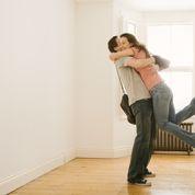 Immobilier: acheter en couple engage plus qu'un mariage