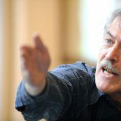 Alain Lipietz exclu d'EELV après son alliance avec la droite aux municipales