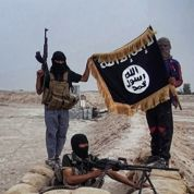 Irak: la poussée djihadiste continue autour de Bagdad