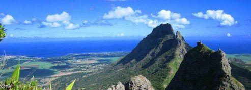 Dodo Trail : l'île Maurice comme vous ne l'avez jamais vue !