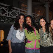 Louer la même maison que Rihanna au Brésil