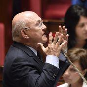 Impôt sur le revenu : est-il normal qu'un Français sur deux y échappe ?